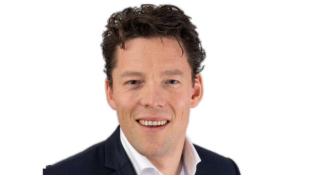 Vergrijzing dwingt Nederland tot nieuwe arbeidsmarktideeën