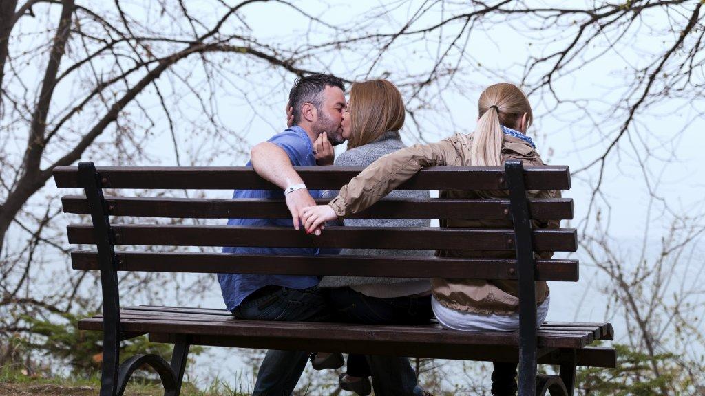 nieuwe christelijke dating reality show dating in Vernon Texas