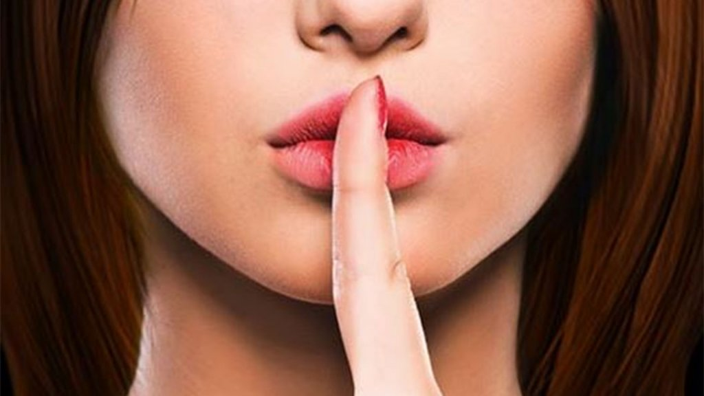 vertrouwde Australische dating sites draad online dating