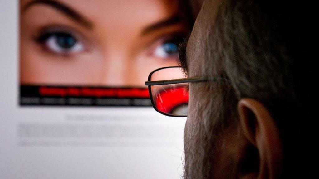 dating websites voor 30-jarigen