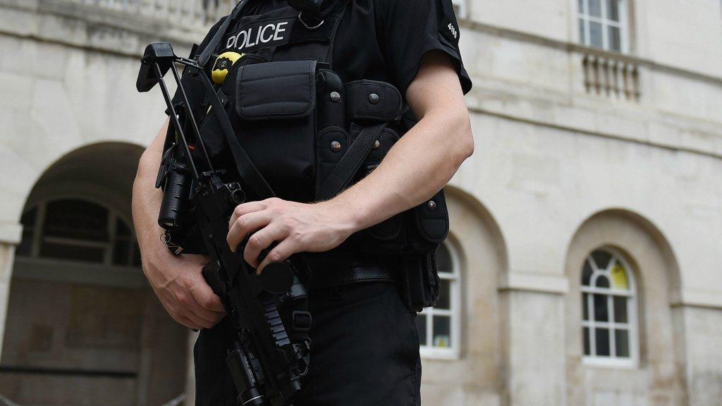 Cameron Britse Geheime Dienst Voorkomt In Halfjaar Zeven Aanslagen