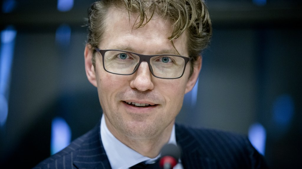 3b42db8be21 De Mediawet: 'de bravoure van Sander Dekker' | RTL Nieuws