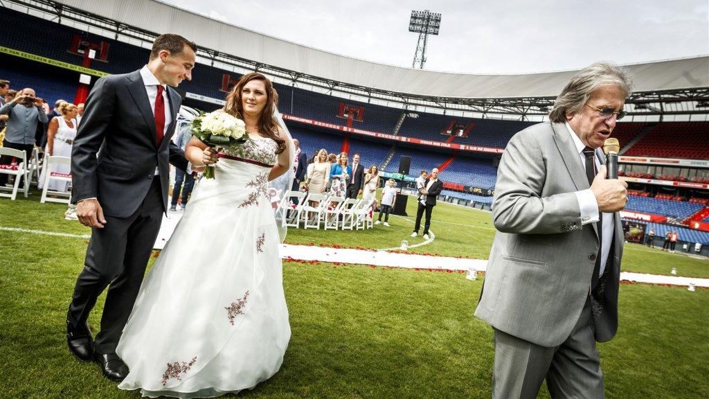 Traditionele huwelijk dating site