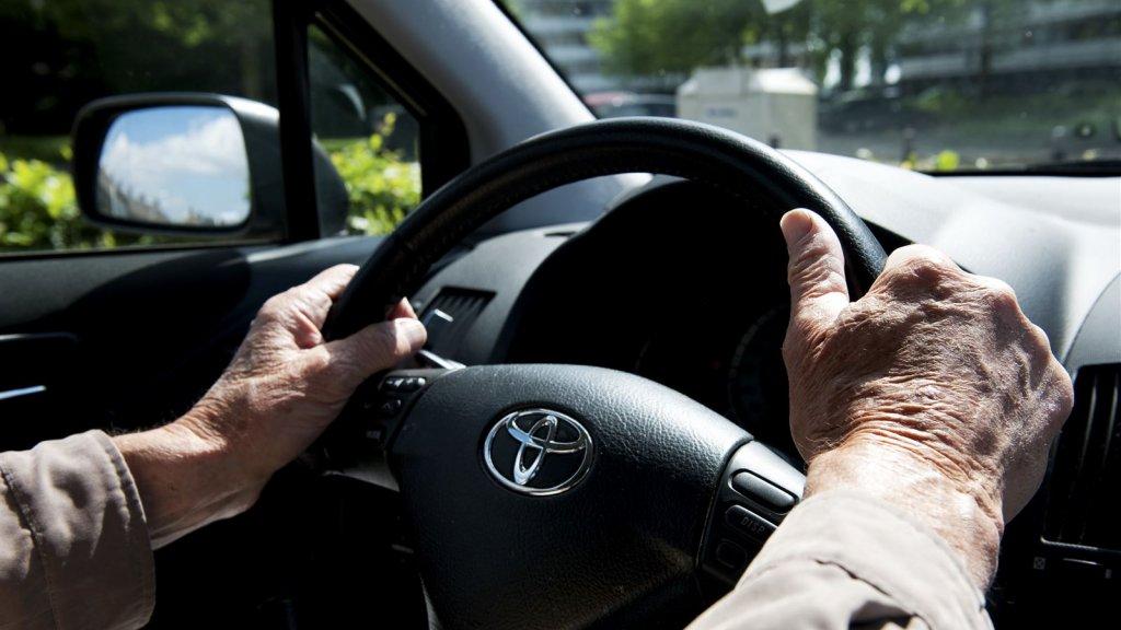 Meer medisch experts bij CBR: herkeuring rijbewijs straks sneller