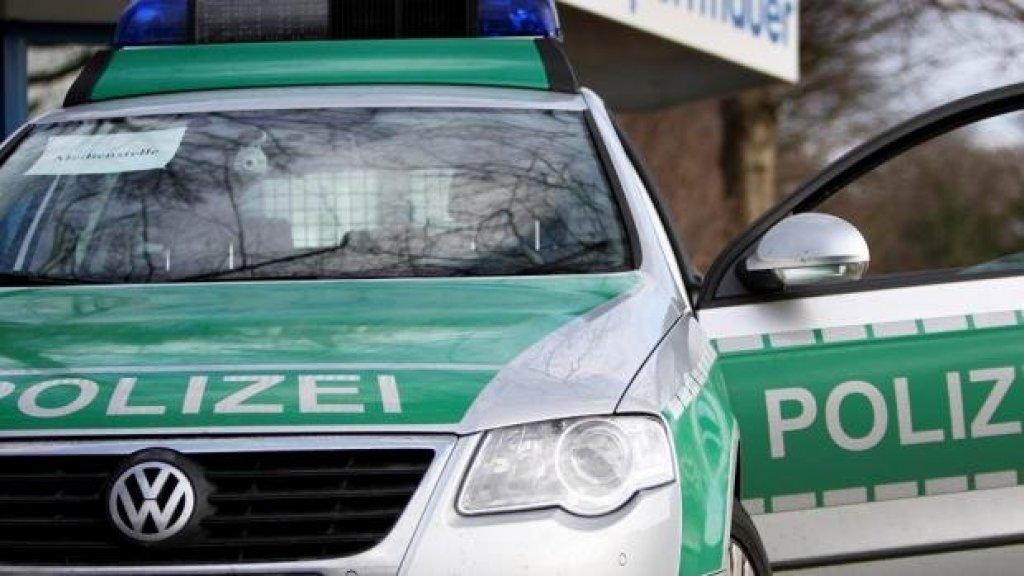 ali b jarig Irakees Ali B. bekent moord op 14 jarig Duits meisje   RTL Nieuws ali b jarig