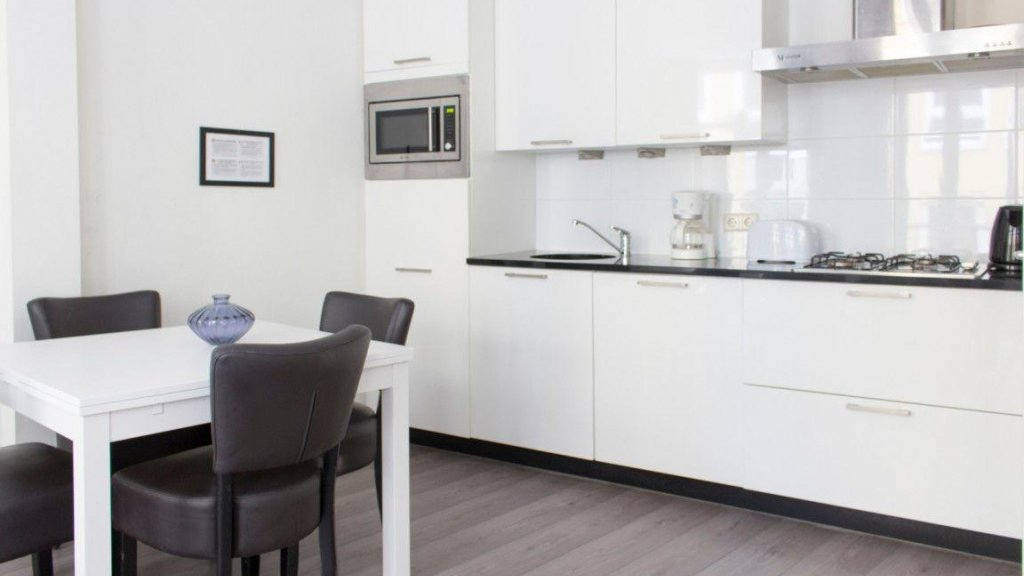 Droog Design Keuken : Keuken achterwand tegels yg van design keukens en afwerkstrip