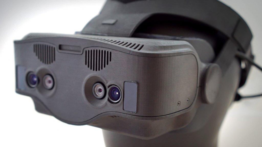 cd087fec504f92 Apple koopt mixed reality-startup voor 30 miljoen