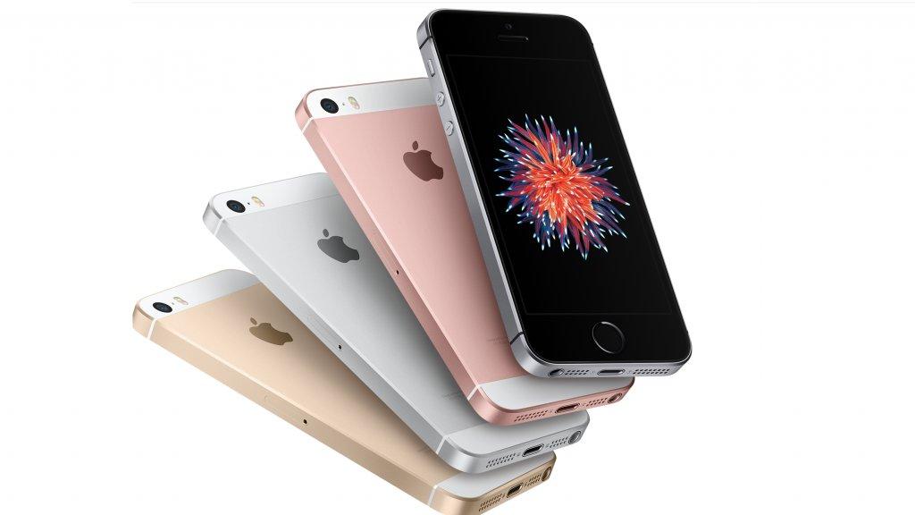 IPad, buy Apple iPads Three