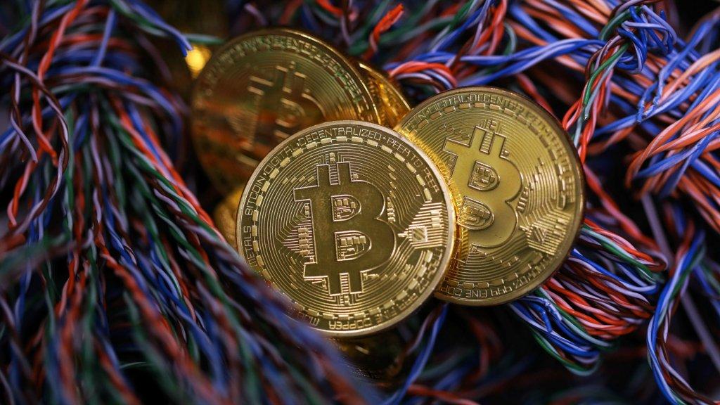 Nu nog geld verdienen met bitcoins doe je zo