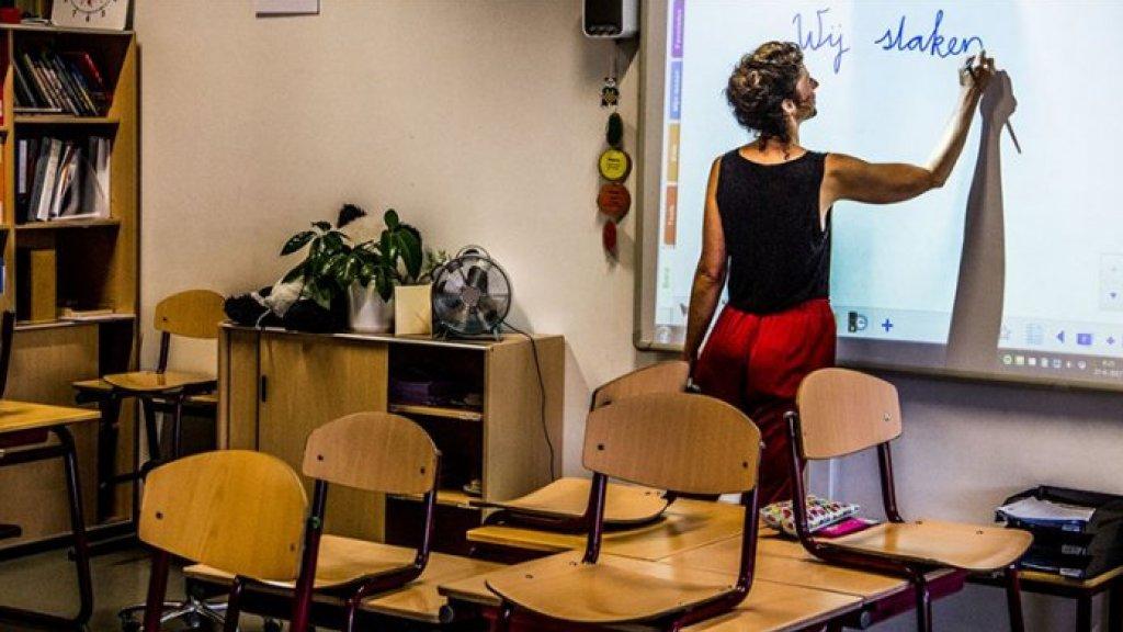 leraar dating sites