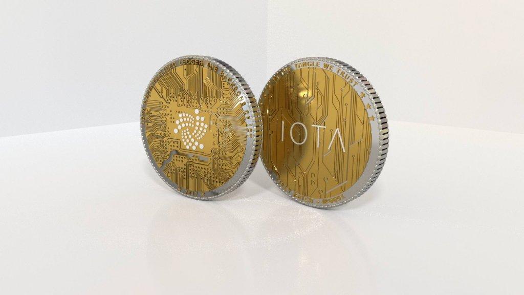 Bitcoin of goud?
