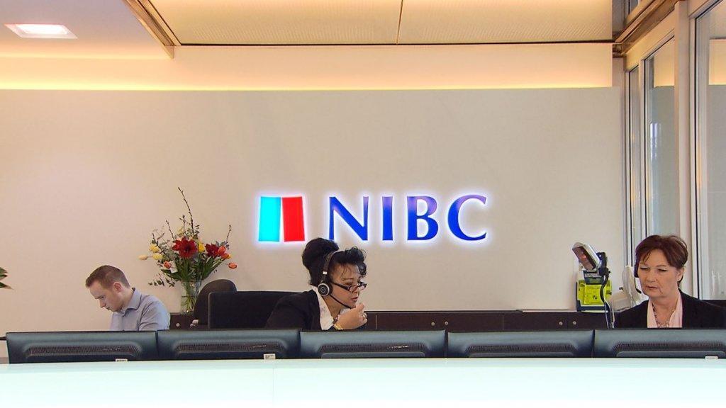 Investeerder Blackstone wil 1,5 miljard euro neerleggen voor NIBC
