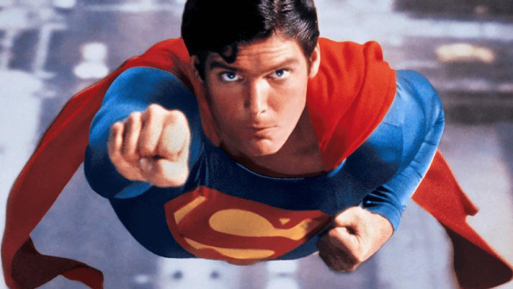 superman-christopher-reeve.png?itok=KHcFH3gi