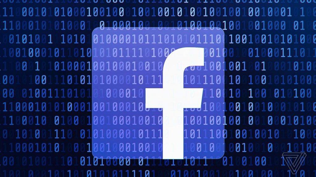 30 Miljoen Mensen Dupe Van Lek Facebook Rtl Nieuws