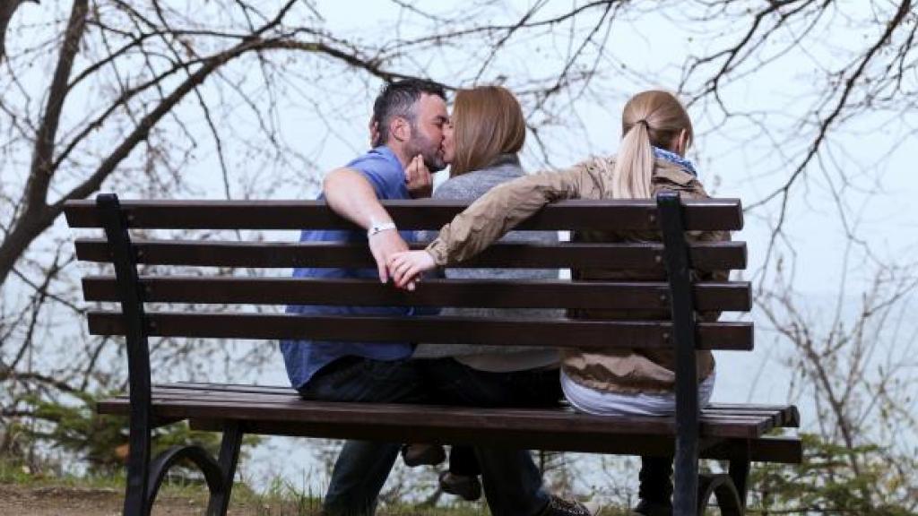 open huwelijk dating service online dating Weird guys