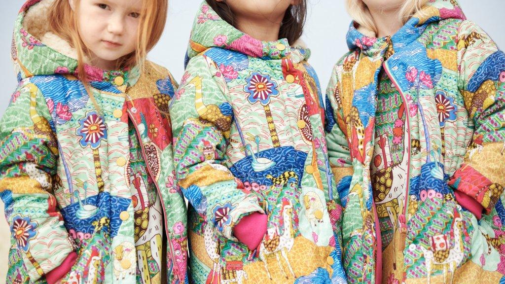 Kinderkleding Kostuum.Kleding Gemaakt Van Plastic Flessen Te Koop Bij Wehkamp En Oilily