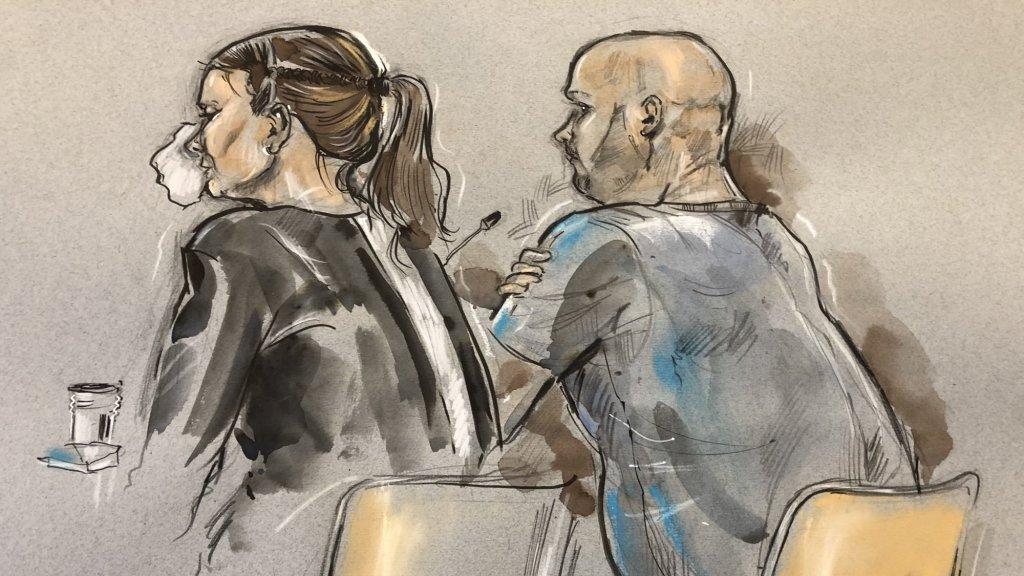 Drie jaar cel voor ouders mishandelde Jaden