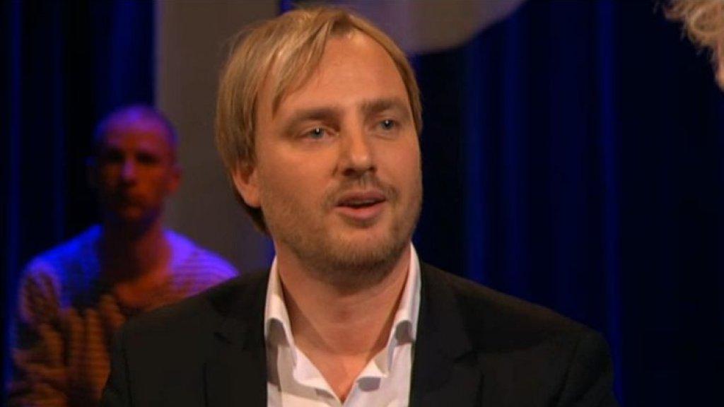 Wil Eikelboom, advocaat vreemdelingenrecht bij Prakken D'oliveira