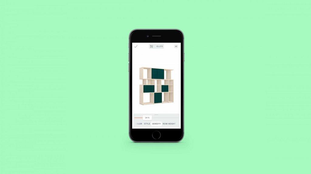 5x Design In Je Huis Rtl Nieuws