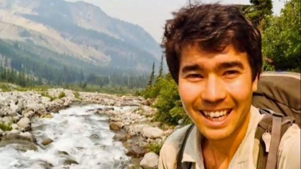 John Allen Chau wilde waarschijnlijk de christelijke boodschap brengen aan de eilandbewoners.
