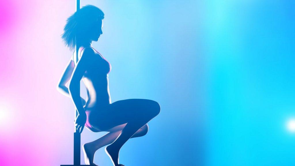 Sex video zwarte BBW