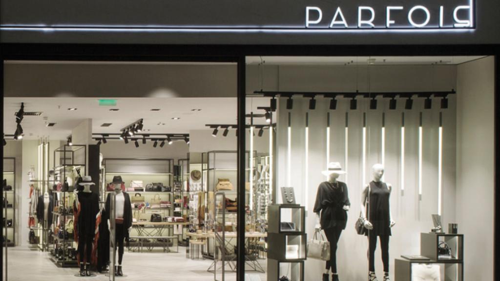 337c18ea6 Gebrek aan korting leidde tot razendsnel bankroet modeketen Parfois ...