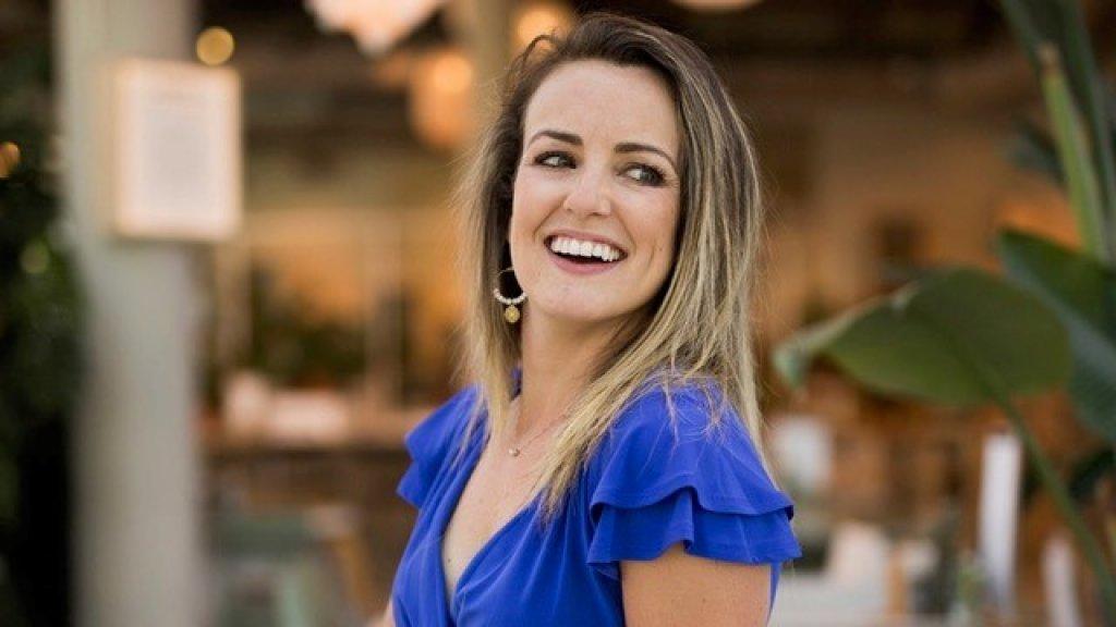 Marjan Heemskerk blogt over financiële zaken.