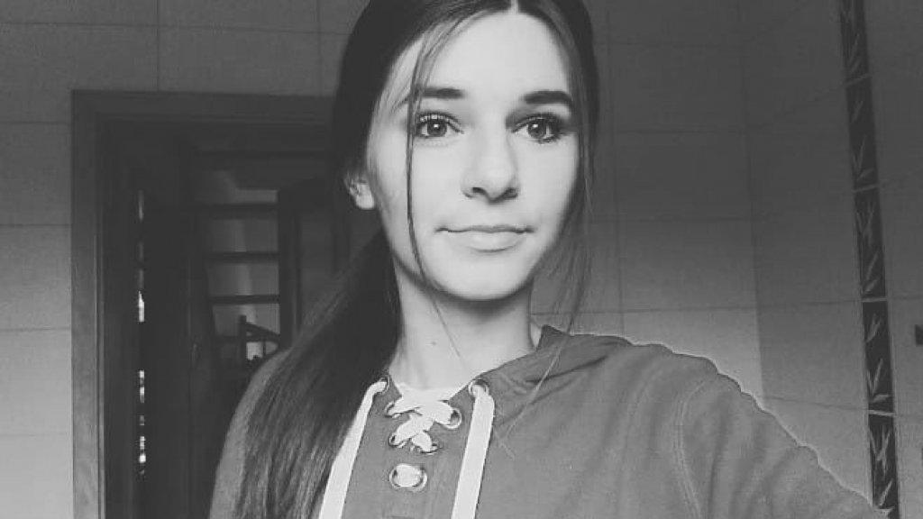 Karolina Barabas.
