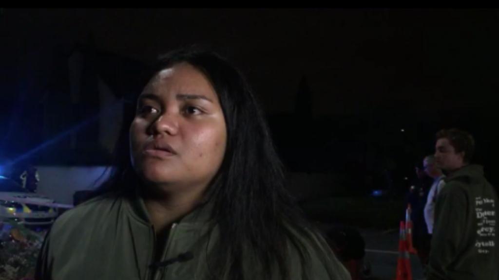 Tarita Charlie (19): 'Onbeschrijflijk gevoel'