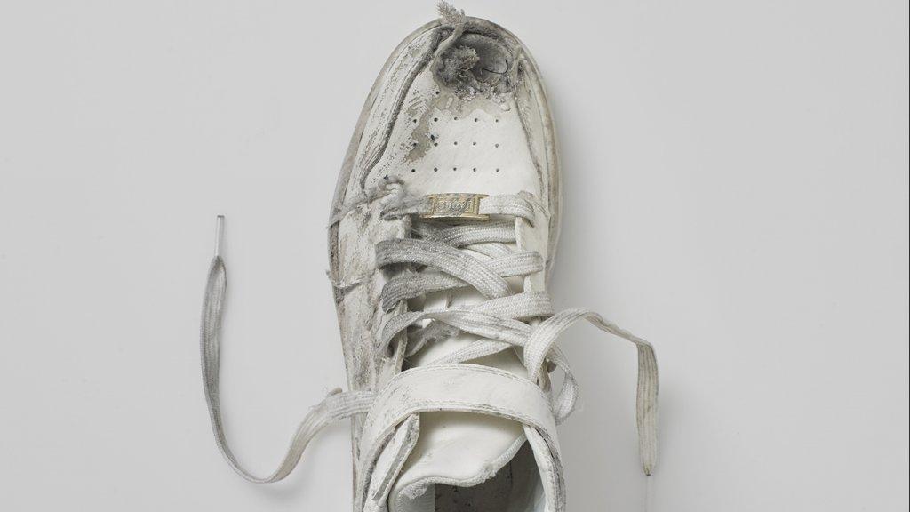 De schoenen van Elise (14)