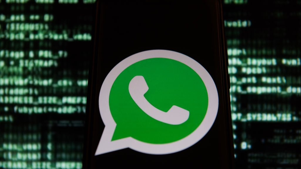 Fremde WhatsApp Nachrichten lesen: Geht das mit App?