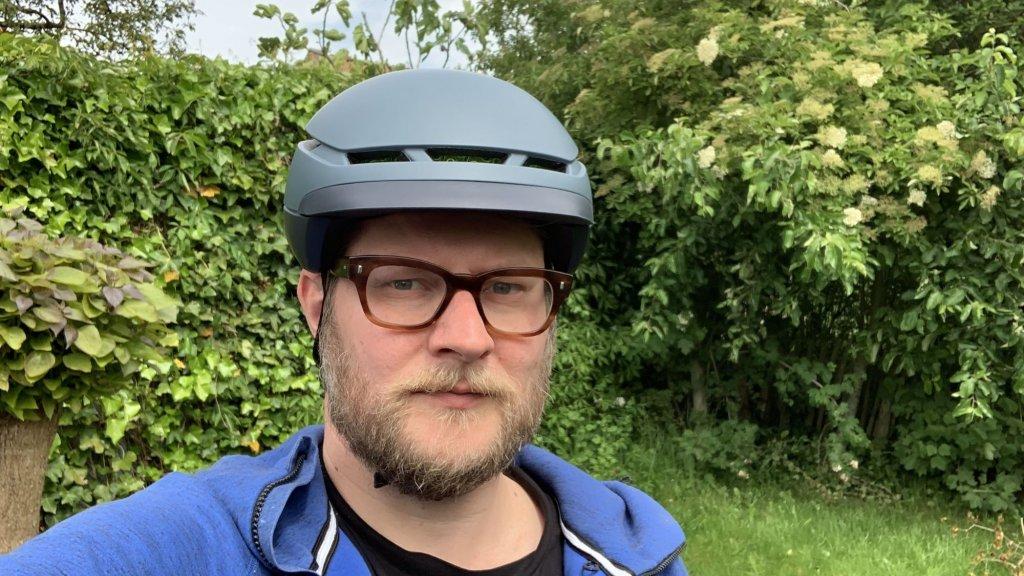 grote lul helm