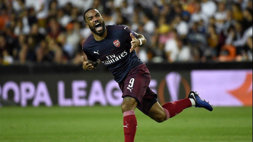 Engels Voetbal Domineert Europa, En Dat Komt Niet Alleen