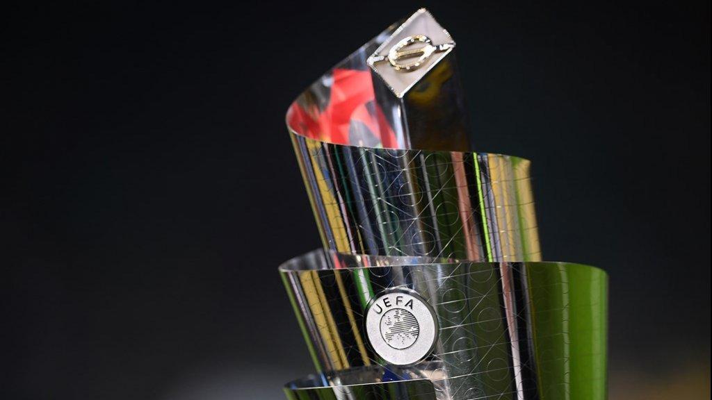 De Nations League-beker brengt 10,5 miljoen aan prijzengeld met zich mee.