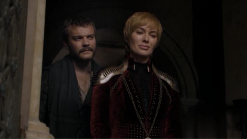 Game of Thrones-cast reageert op kritiek laatste seizoen