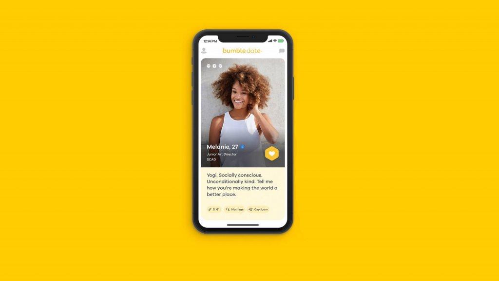 Gratis Android dating toepassingen