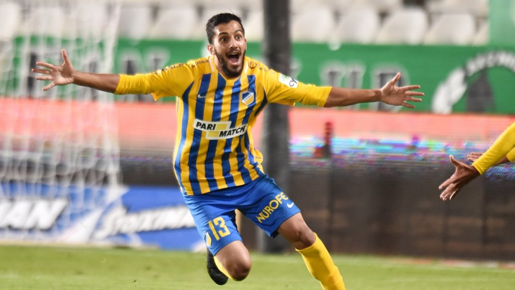 Musa Suleiman Al-Tamaari