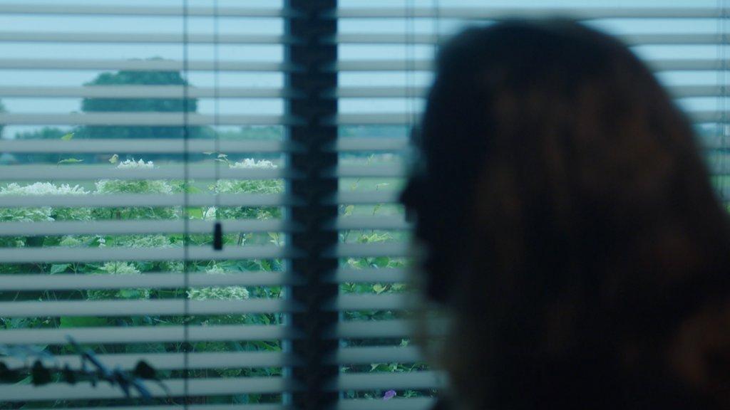'Eva' vertelt anoniem hoe ze in het ziekenhuis kwam door oxycodon.