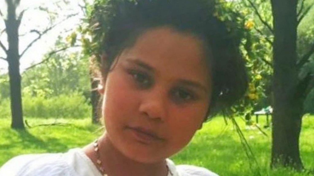 Nederlandse verdachte van moord Roemeens meisje pleegt zelfmoord