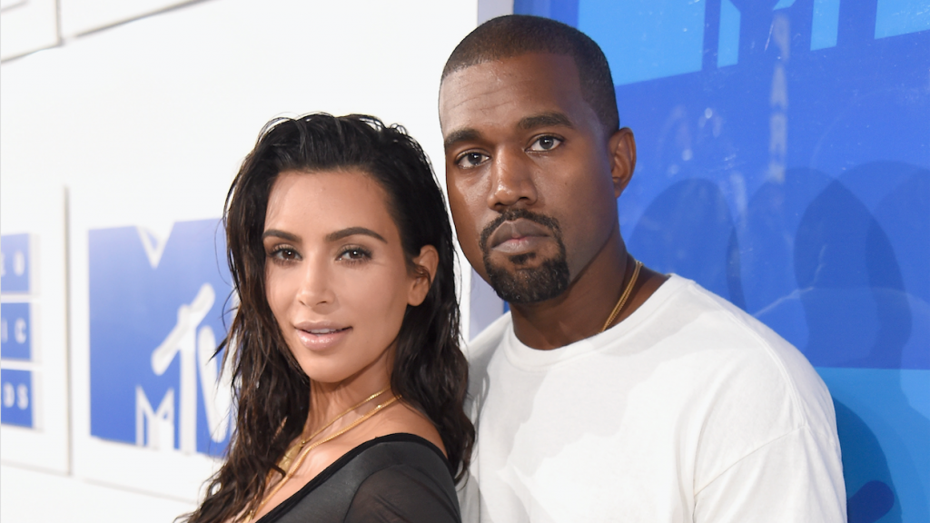 Kanye West Kim Kardashian dating sinds Jeff Fisher dating Bud Adams dochter