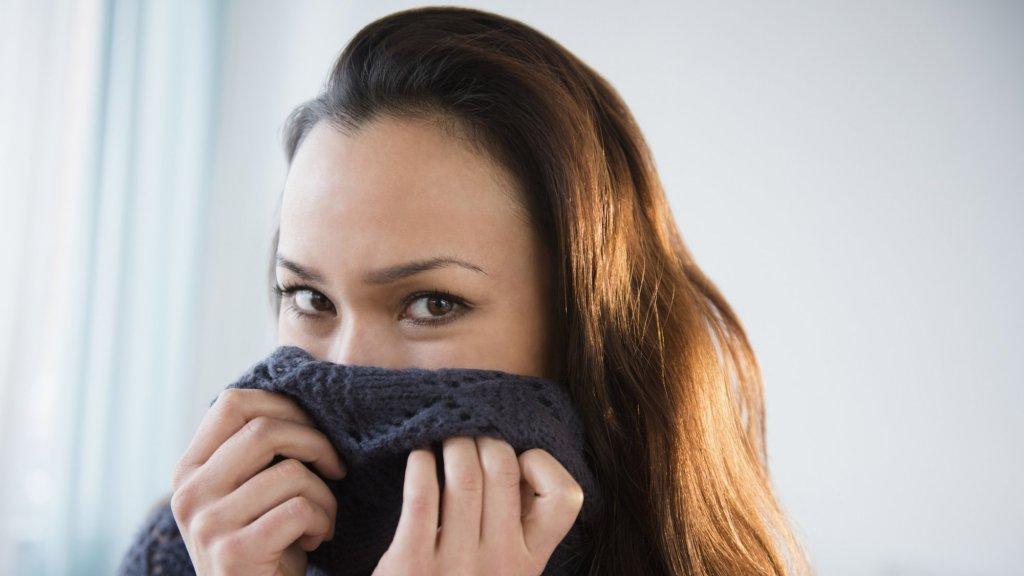 3 Manieren Om De Muffe Geur Uit Je Winterkleding Te
