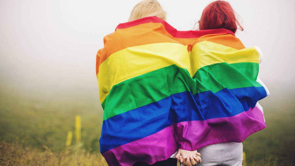 Coming Out Day Grotere Groep Wil Niet Meer Uit De Kast