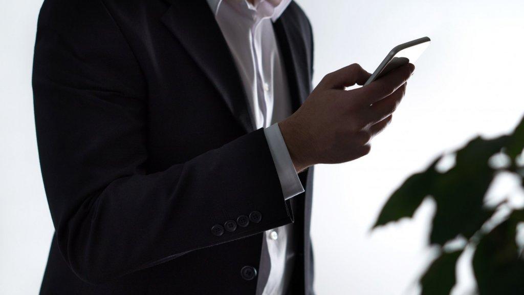 Tientallen mensen opgelicht door telefoontjes uit Afrika