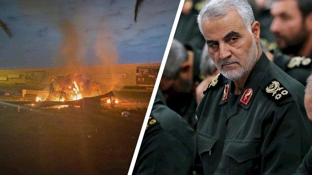 Afbeeldingsresultaat voor wat je moet weten over iran en de vs