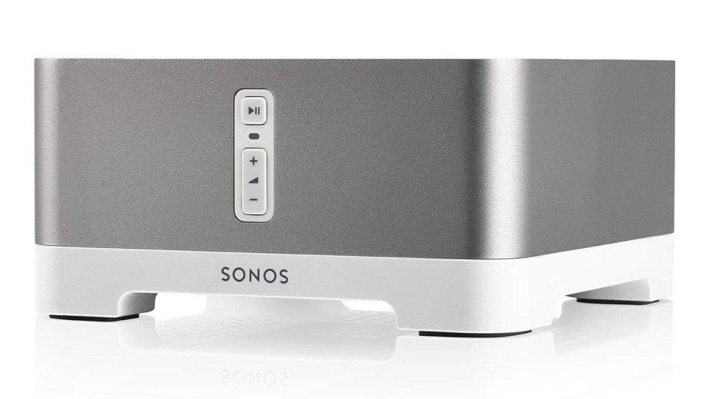 Sonos gaat oude apparaten niet meer van updates voorzien - Bright.nl