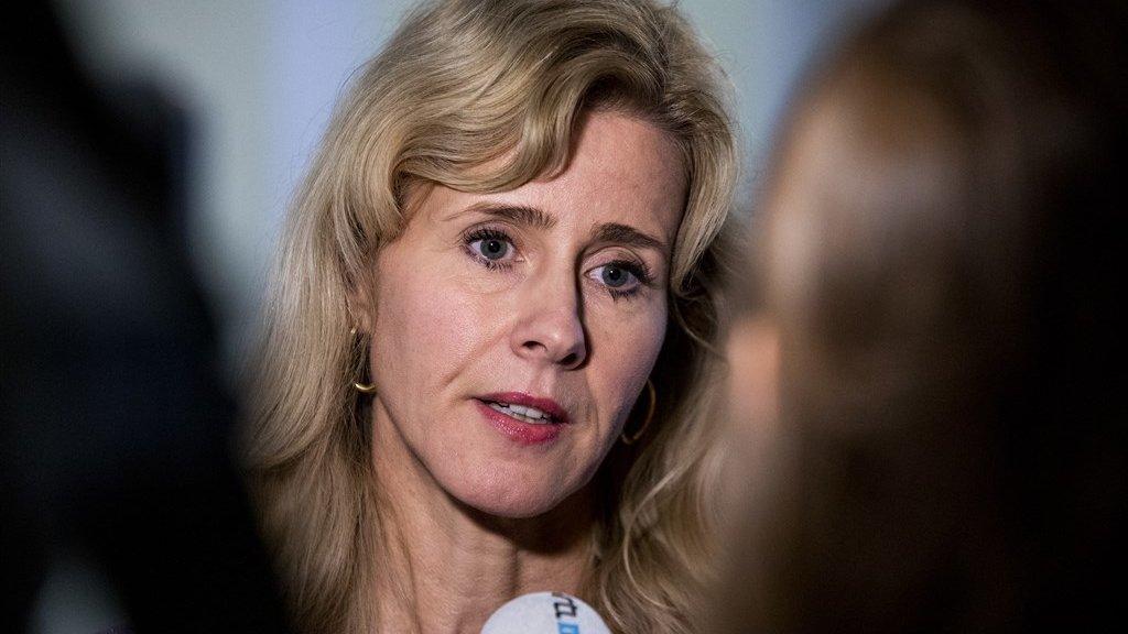 Het wetsvoorstel van staatssecretaris Mona Keijzer gaat naar verwachting binnen enkele weken naar de Tweede Kamer.
