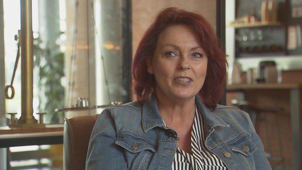 Ook Patty werd slachtoffer: '113 euro mis ik nu. Dat is voor mij een hoop geld'.