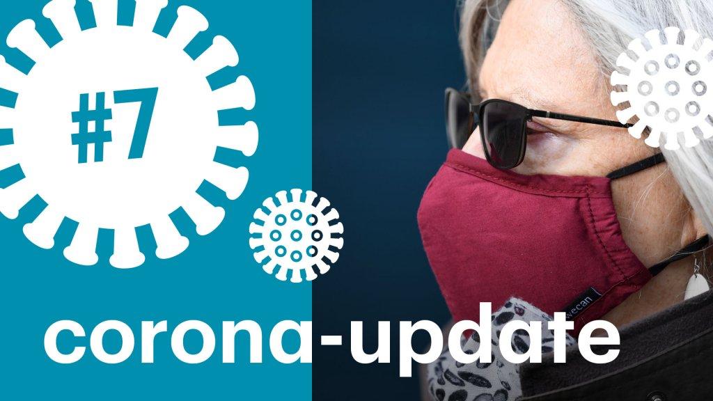Stopt De Verspreiding Van Het Coronavirus Zodra De Lente Aanbreekt