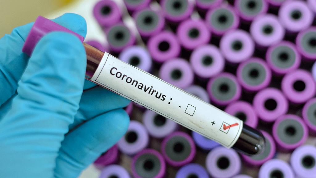 Aantal coronatests komende weken verviervoudigd