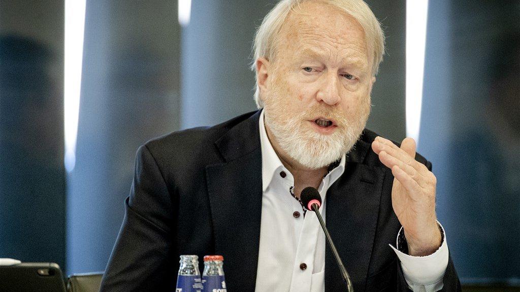 Corona-virus groei in Nederland remt eindelijk af! RIVM reageert